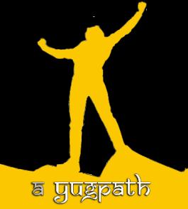 yugpath