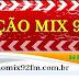 Rádio Adoração Mix 92 FM - Paraná