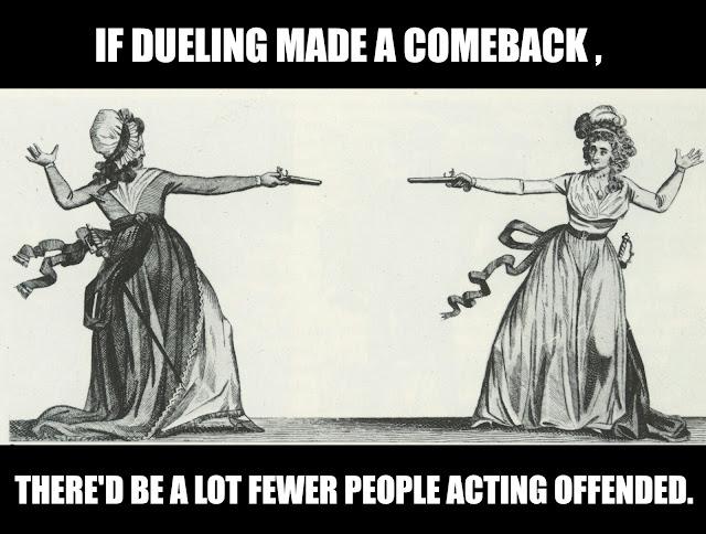dueling.jpg