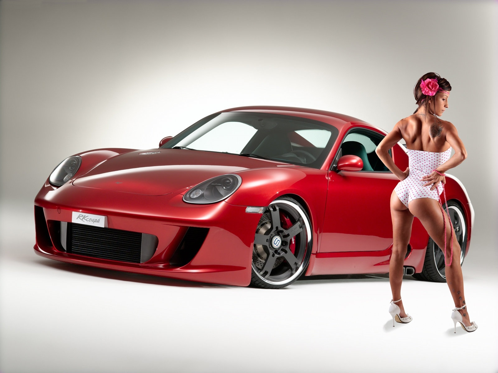 porsche cars photos and wallpapers cars
