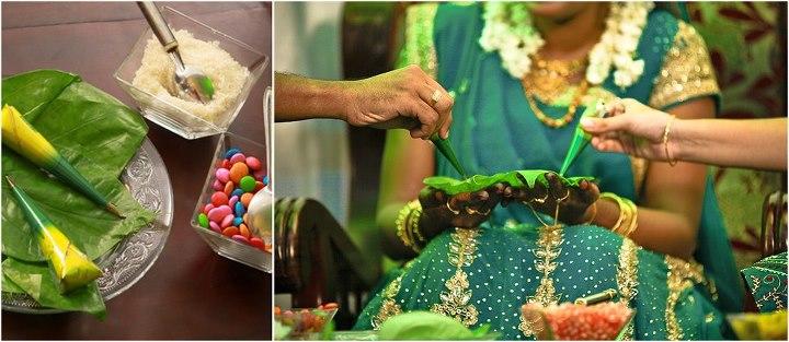 muslim bridal makeup, muslim bride, muslim brides photos, muslim