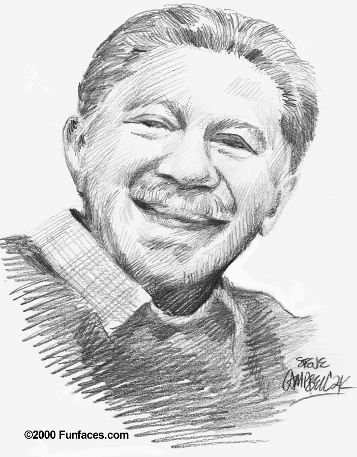 abraham maslow Overcoming evil: an interview with abraham maslow, founder of humanistic psychology.