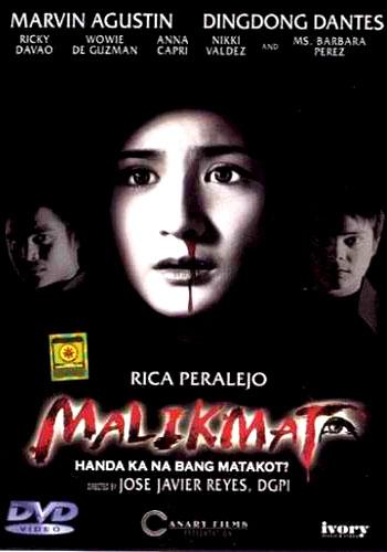 filipino movie gallery post pornichet sites