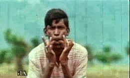 Fb comment pics tamil vadivelu