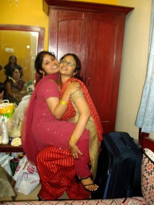 Sarasamaina Kathalu Savitha Babhi Boothu Kadhalu