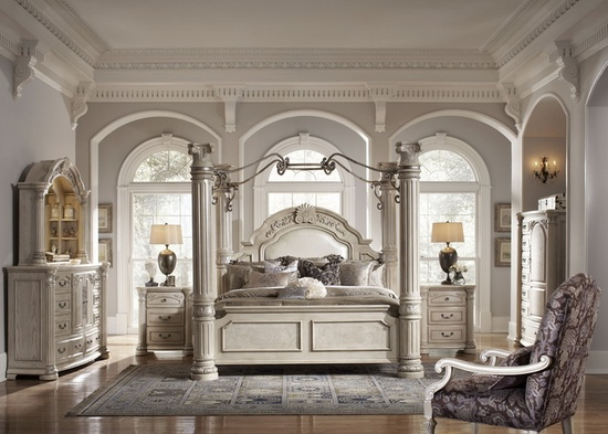 Bedroom Sets For Women bel furniture: happy international women's day!