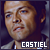 I like Castiel from 'Supernatural'