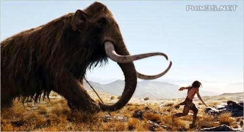 10,000 Năm Trước Công Nguyên - Image 3