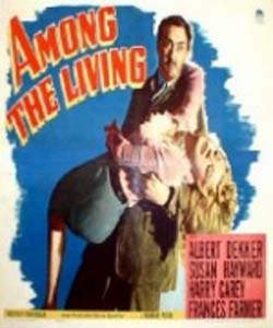 Among the Living (1941)