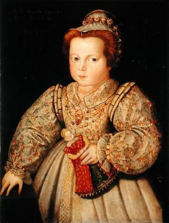 Being Bess: On This Day in Elizabethan History: The Death of Margaret ...Queen Elizabeth 1 Artifacts