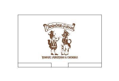 Troubadour Guitars 2nd LIVE TOUR  Img_tg_2nd2013_meishi