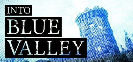Into Blue Valley PC Full