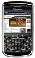 Aplikasi Blackberry Gratis Terbaik