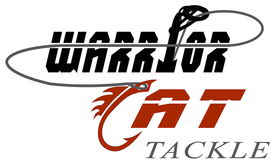 Warrior Cat Tackle