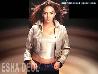 Esha Deol Hot Photos 2014 - Wallpapers Esha Deol Best Bollywood Actress Hot Face Today
