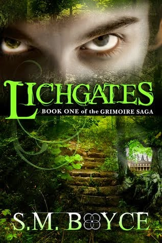 https://www.goodreads.com/book/show/12900806-lichgates?from_search=true