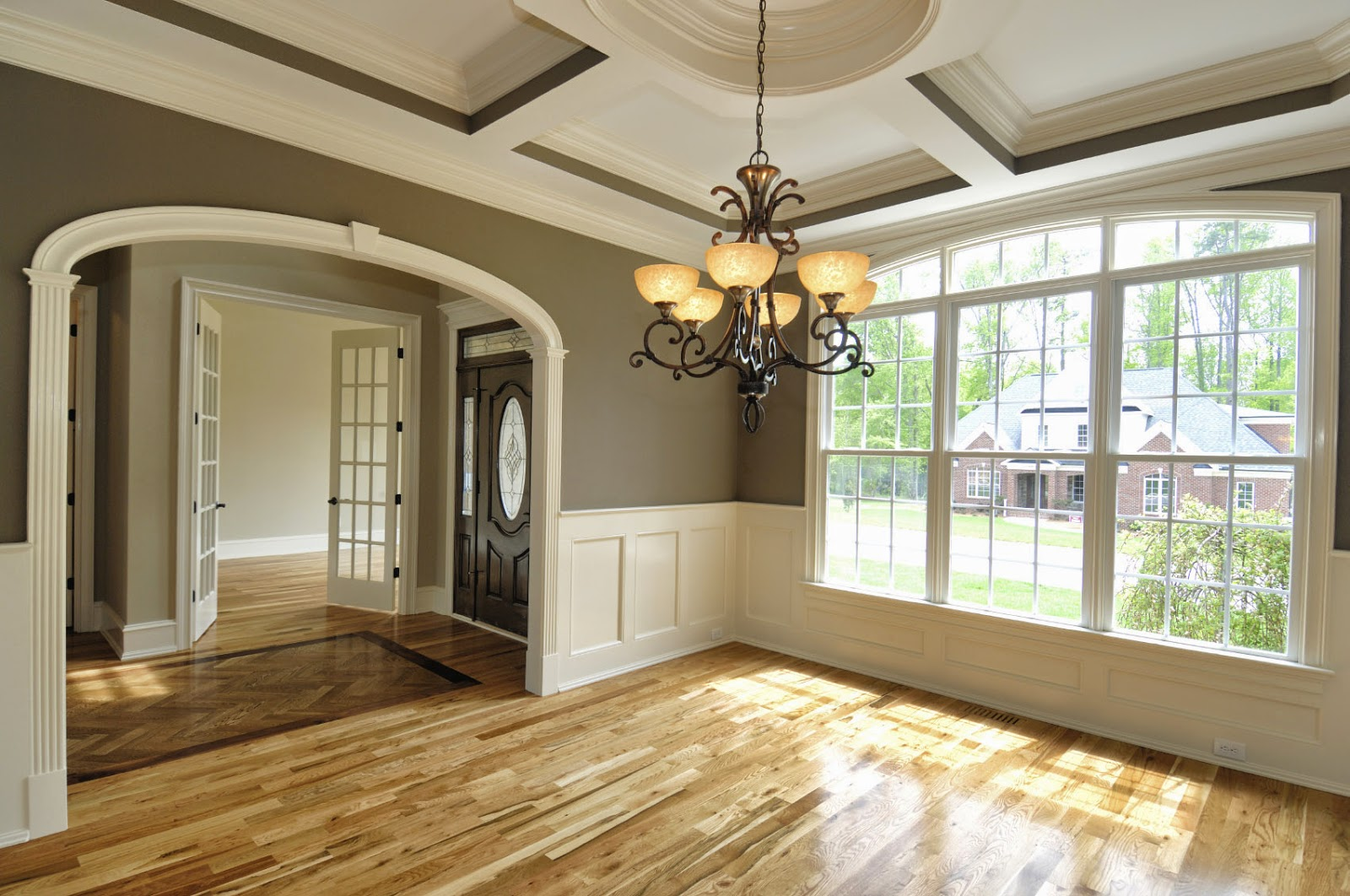 Tips for Remodeling a House Ideas