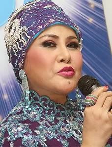 download Lagu Elvi Sukaesih - Cinta Rahasia