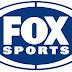 Evento de lançamento da Fox tem data, local e horário definidos