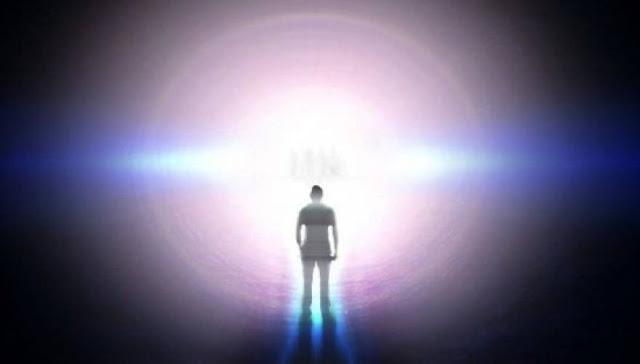 """Κβαντικός φυσικός: """"Ο θάνατος είναι μια ψευδαίσθηση"""""""