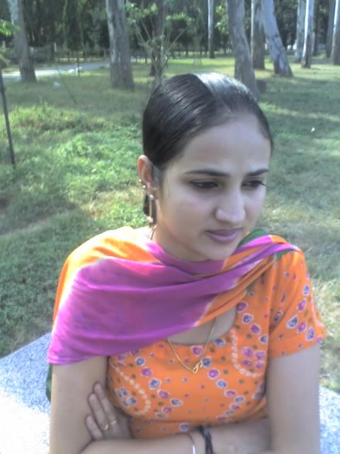 Pin most beautiful punjabi girl in the world wallpaper on pinterest - Punjaban wallpaper ...