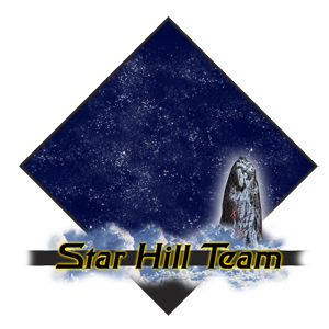 Star Hill Team