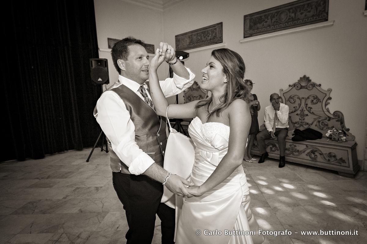 Fotografo Matrimonio, Villa Suardi