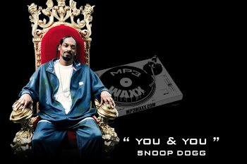 Snoop Dogg ft: Jah-Free