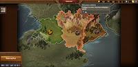 FoE - Mapa prowincji