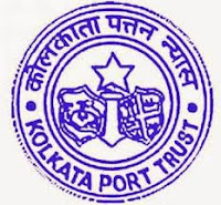 www.kolkataporttrust.gov.in Kolkata Port Trust
