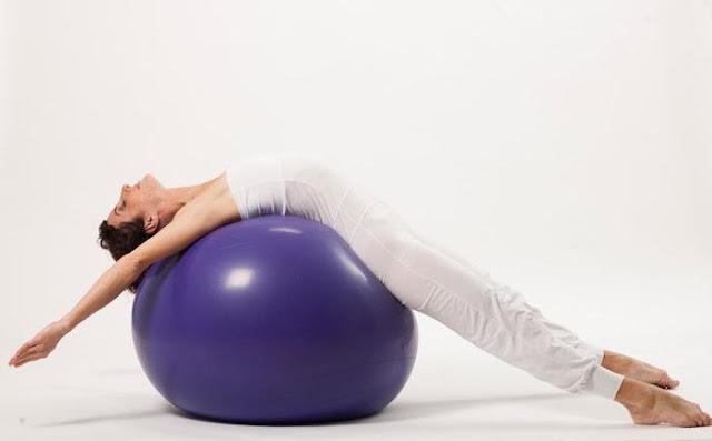 La Esferokinesis como actividad fisica