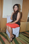 Shilpa chakravarthy glamorous photos-thumbnail-17