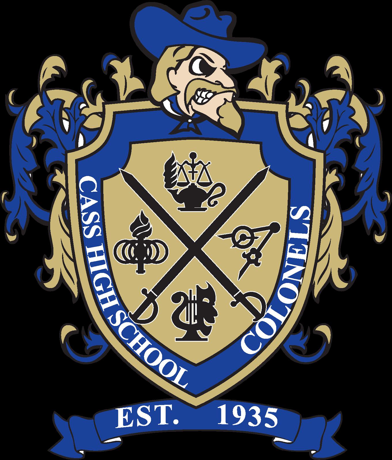 Cass Colonels