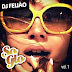 DJ Feijao - So Glo Vol 1 & Vol 2