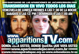 ApparitionsTV.com