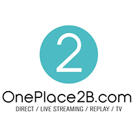 OnePlace2B