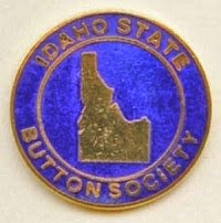 I am a member of the Idaho State Button Society