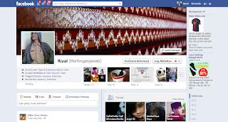 Rizal-Facebook-bloglazir.blogspot.com