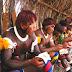 SBB lança versões da Bíblia para os povos indígenas