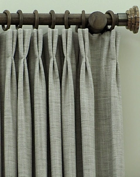 selection where pleat buy curtains soft drape drop drapes affordable huge latte our shop darkening room i of curtain pleated bond sizes blockout pinch can