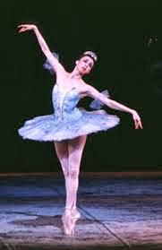 cerita motivasi tentang berpikir positif, cerita motivasi tentang percaya diri, tari balet, kisah tentang seorang penari, akibat berpikir negatif, akibat salah sangka, akibat berprasangka buruk terhadap perbuatan orang lain