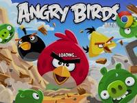 angry+birds+oyna