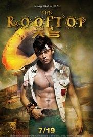 Tình Yêu Trên Mái Nhà - The Rooftop (2013)