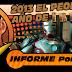 2013 el peor año de Iron Man