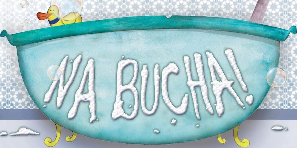 Na Bucha