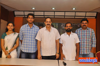 Mallela-Teeramlo-Sirimalle-Puvvu-Movie-Press-Meet