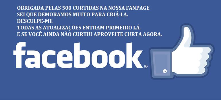 https://www.facebook.com/trabalharemnaviosbrazil?ref=bookmarks