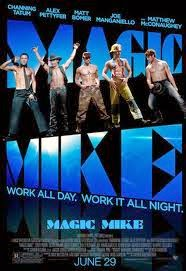 http://chickflicksandbeer.blogspot.com/2012/07/magic-mike-2012.html