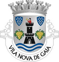 Coimbra's Coat of Arms