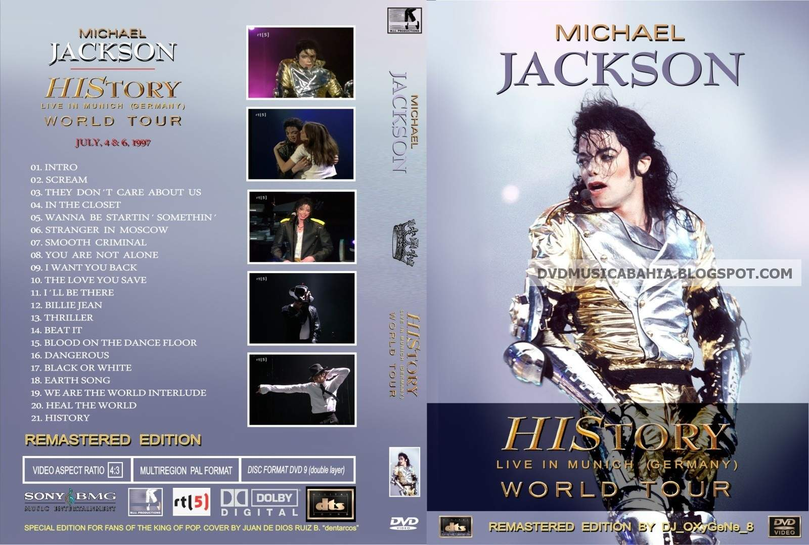http://2.bp.blogspot.com/-WXOzCjYt19o/ThduyS8aqKI/AAAAAAAABrM/bB5E0hTGPKY/s1600/MICHAEL+JACKSON+-+HISTORY+LIVE+MUNICH+1997.jpg